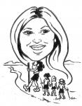 Judy Deniz