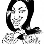 Christi Valencia
