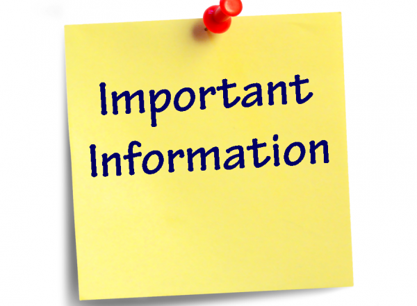 Important_information_logo[1]