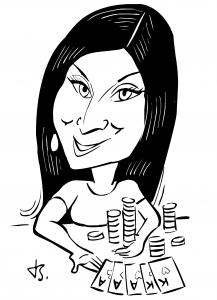 Carli Ortiz