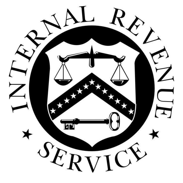 Linkenheimer Llp Cpas Advisors Tips For Tax Payers Traveling For