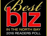 Best2016_Bug