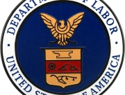 department-of-labor-fd9-1814l1[1]