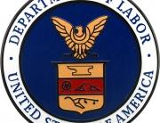 department-of-labor-fd9-1814l1[1]