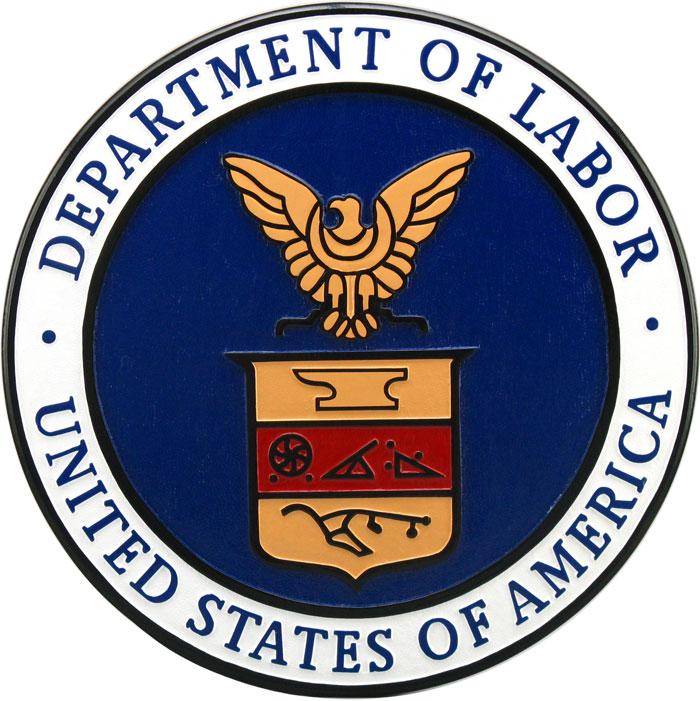 Linkenheimer LLP CPAs & Advisors