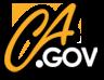 header_ca.gov[1]