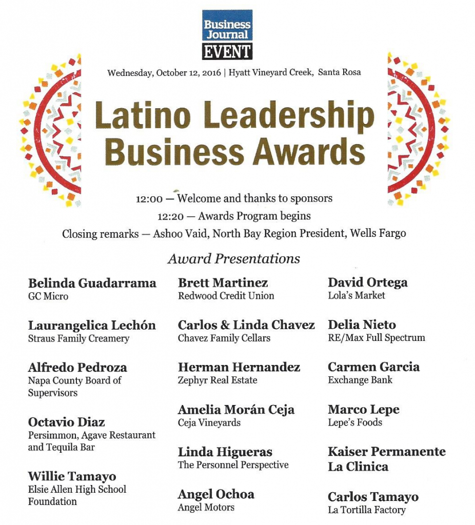 10-13_latino-leadership-business-awards-002