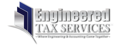 engineered-tax-services-01-1[1]
