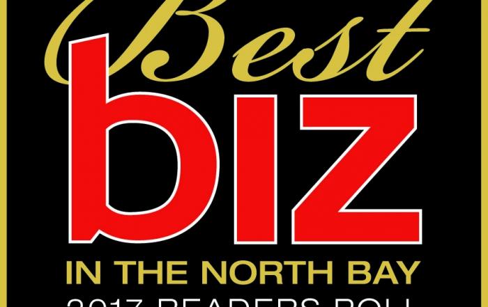 Bestof2017_Logo_GOLD