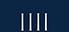 white-house-logo-sm-bl[1]