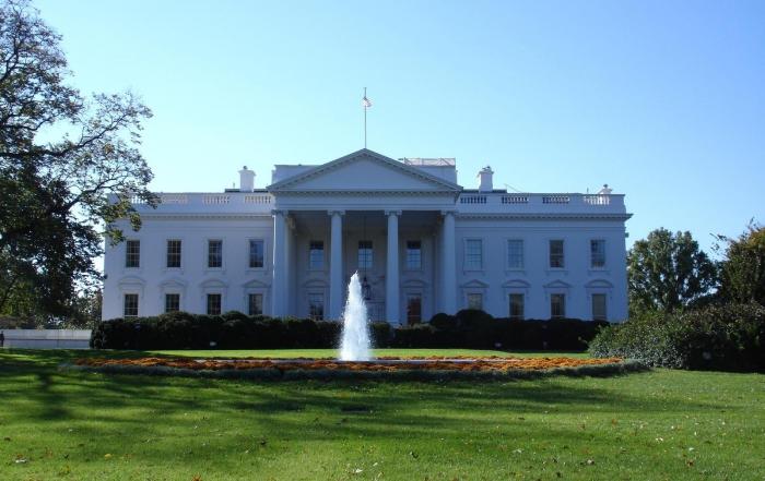 white-house-washington-dc-november-2006-1224311