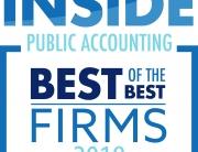 IPA Logo Best Firms Default