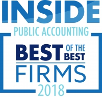 IPA Logo Best Firms Default