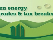 IFF_Renewable_SNIPPET_560x292